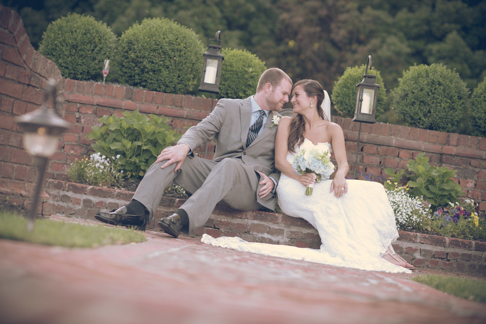 Tracy and Steve Wedding-1749.jpg
