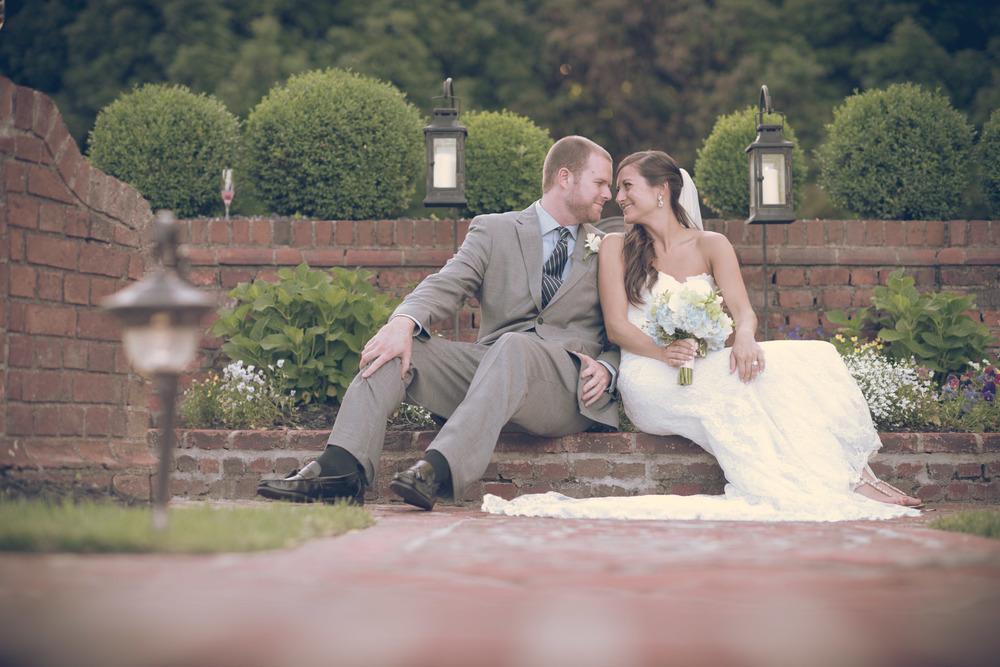 Tracy and Steve Wedding-1750.jpg