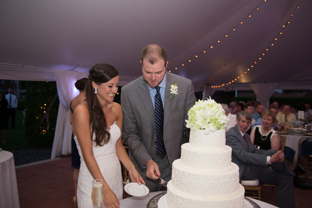 Tracy and Steve Wedding-1857.jpg