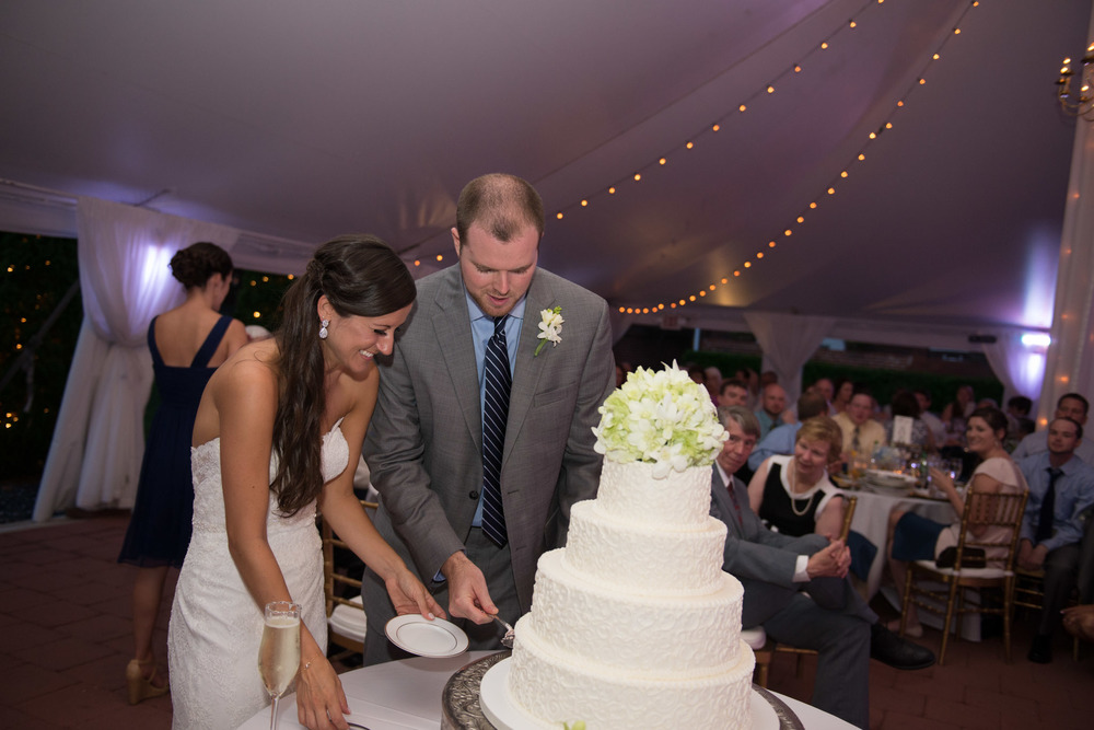 Tracy and Steve Wedding-1856.jpg