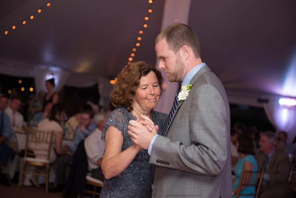Tracy and Steve Wedding-1880.jpg