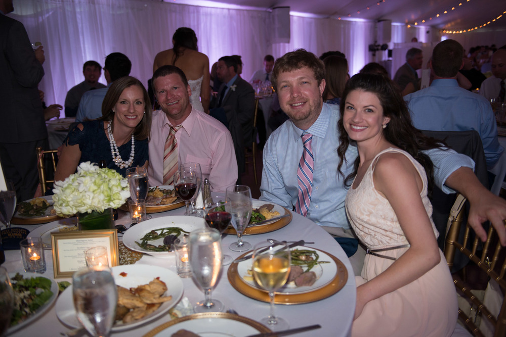 Tracy and Steve Wedding-1903.jpg