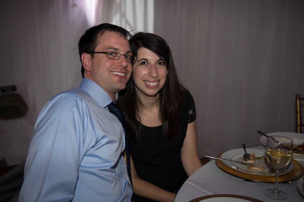 Tracy and Steve Wedding-1907.jpg