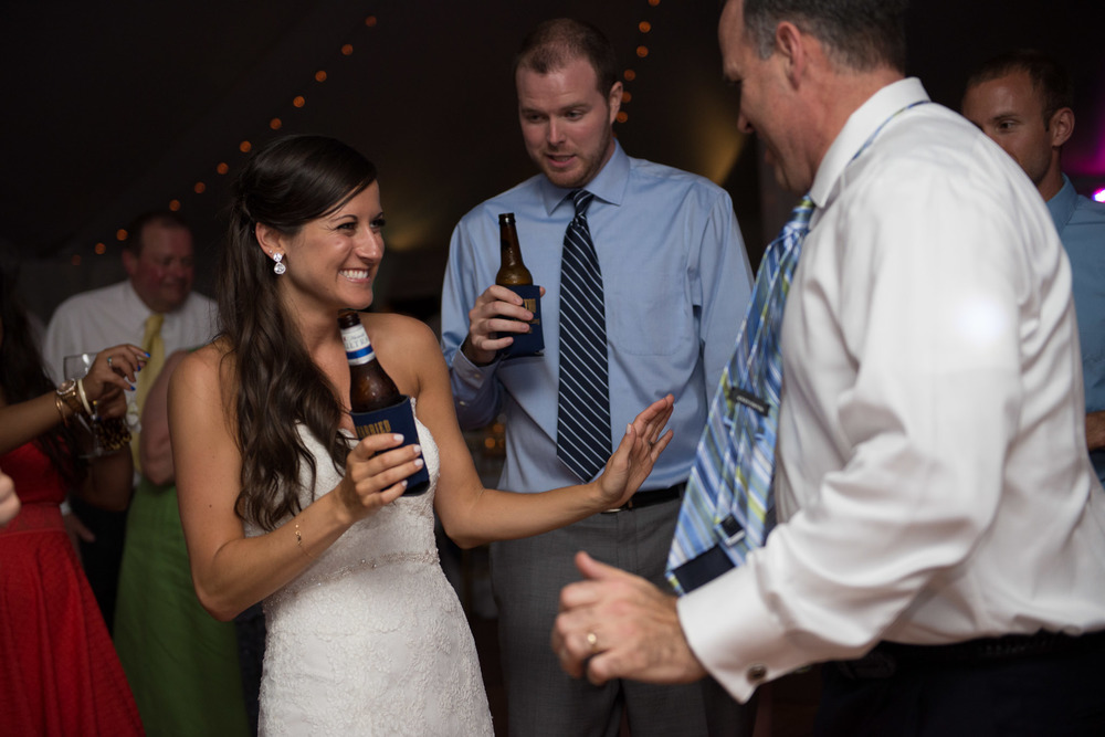 Tracy and Steve Wedding-2011.jpg