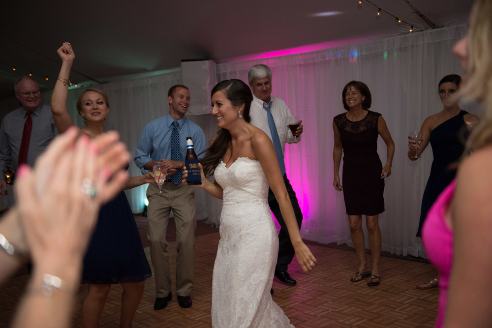 Tracy and Steve Wedding-2014.jpg
