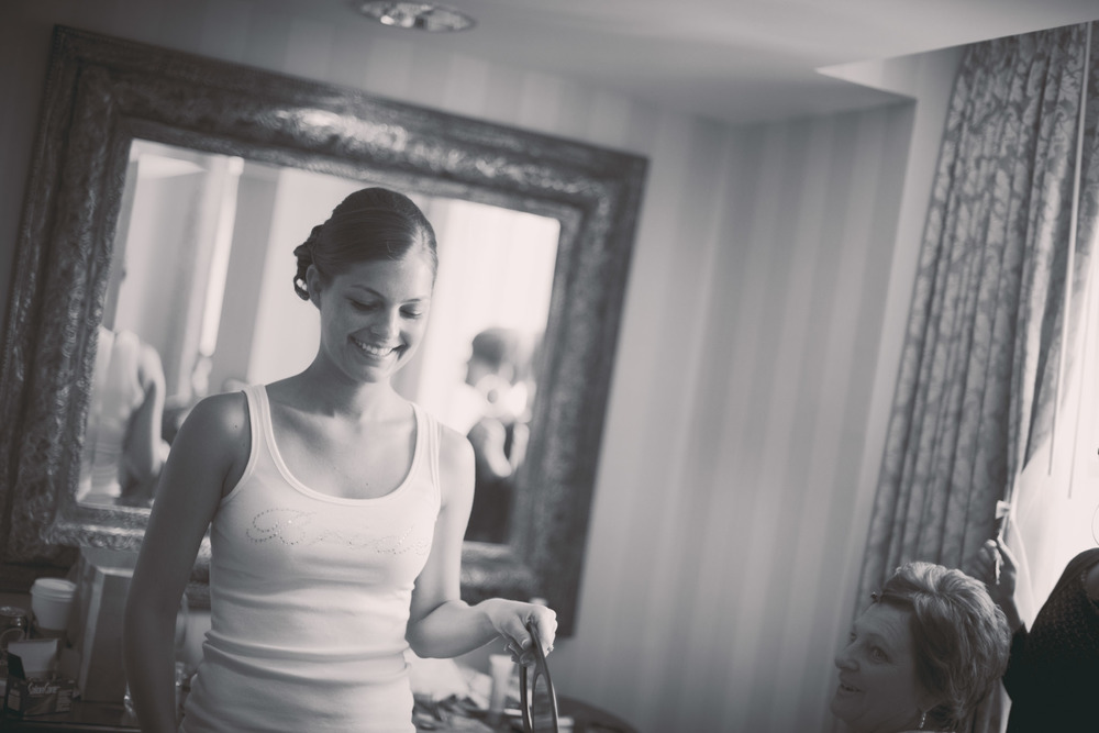 Michelle and Matt Wedding-1066.jpg