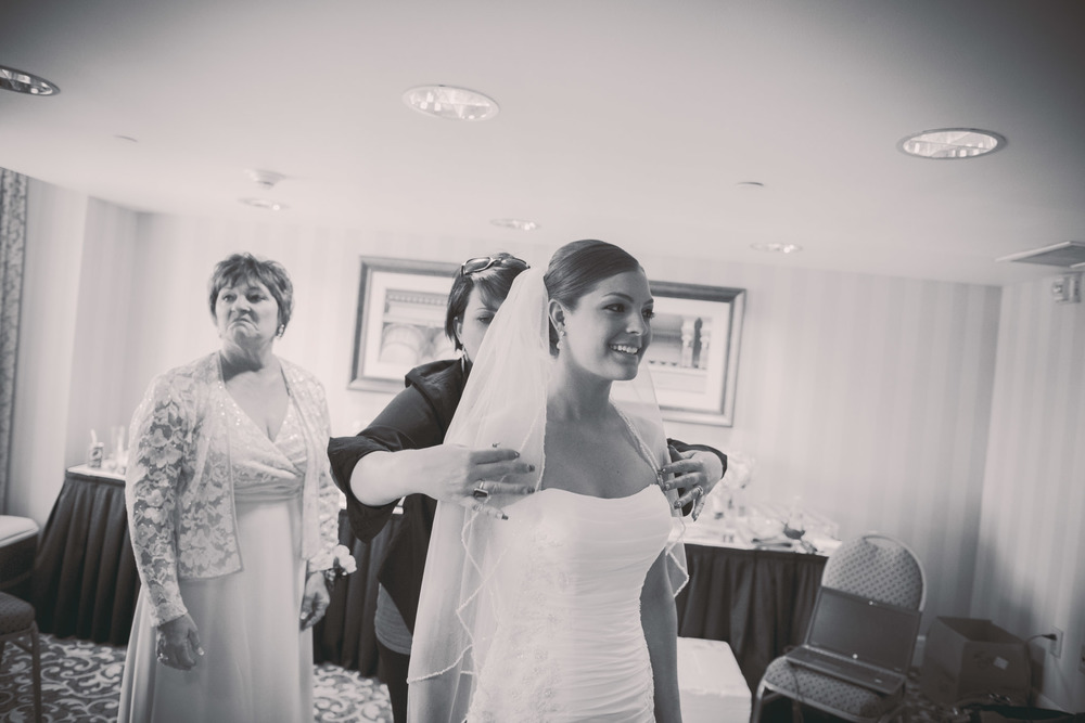 Michelle and Matt Wedding-1334.jpg
