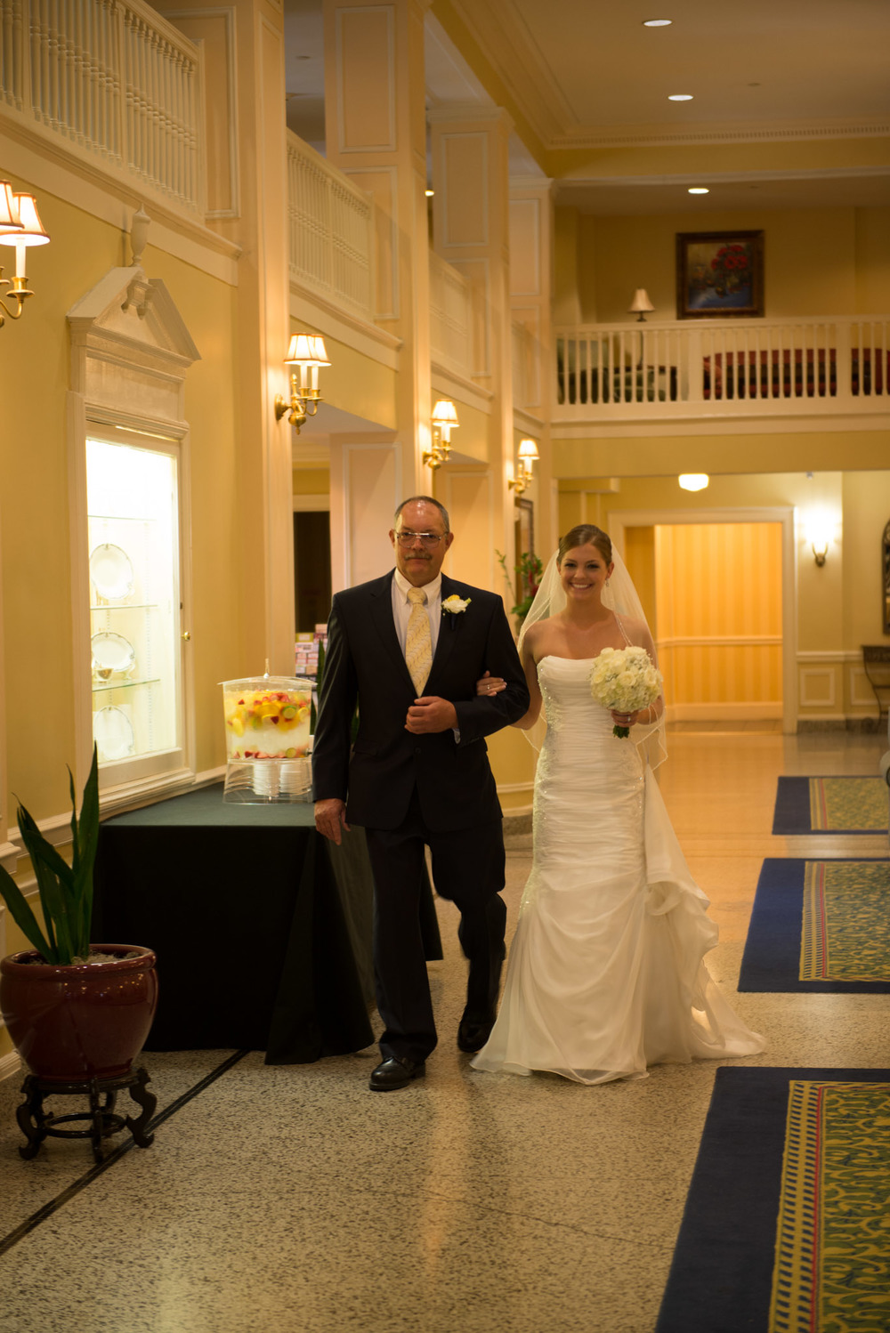 Michelle and Matt Wedding-1415.jpg