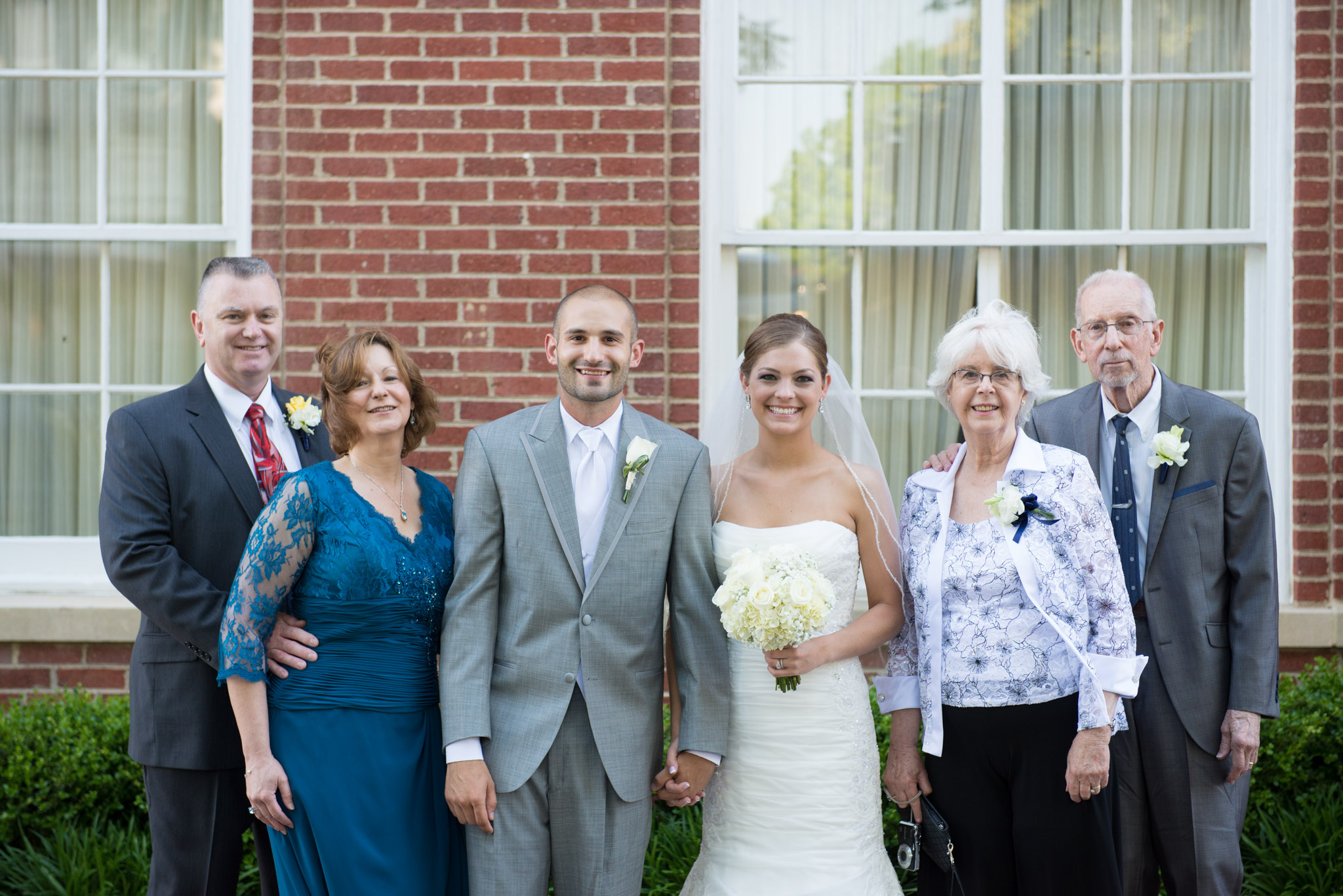 Michelle and Matt Wedding-1500.jpg