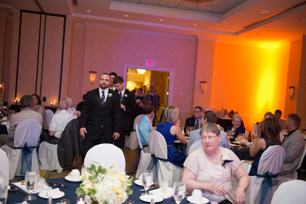 Michelle and Matt Wedding-1637.jpg