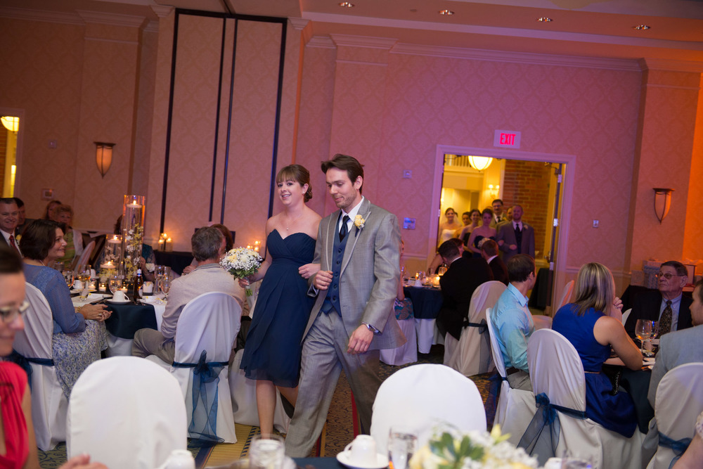 Michelle and Matt Wedding-1638.jpg