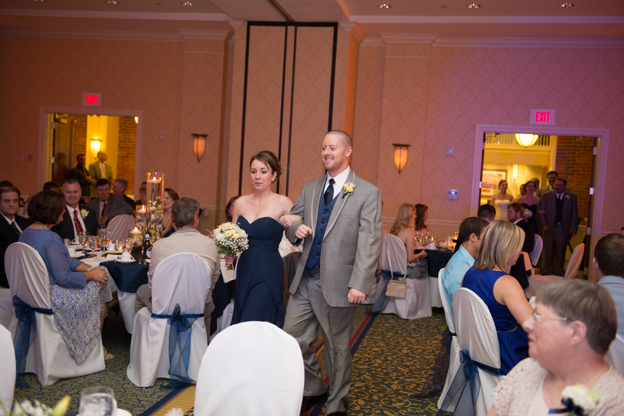 Michelle and Matt Wedding-1640.jpg