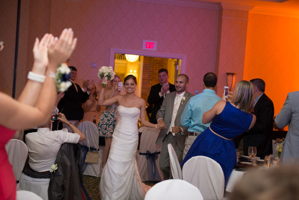Michelle and Matt Wedding-1648.jpg