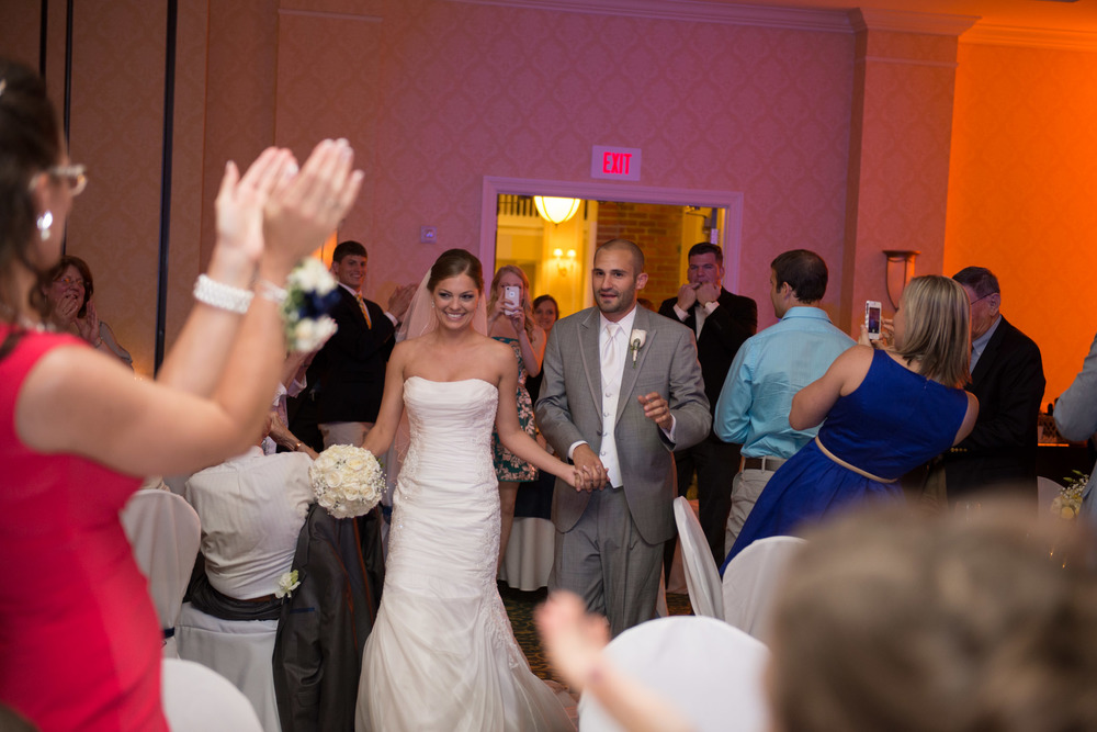 Michelle and Matt Wedding-1649.jpg
