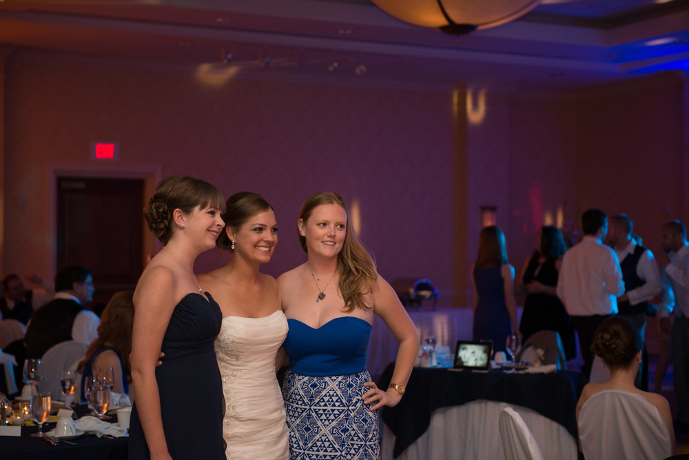 Michelle and Matt Wedding-1779.jpg