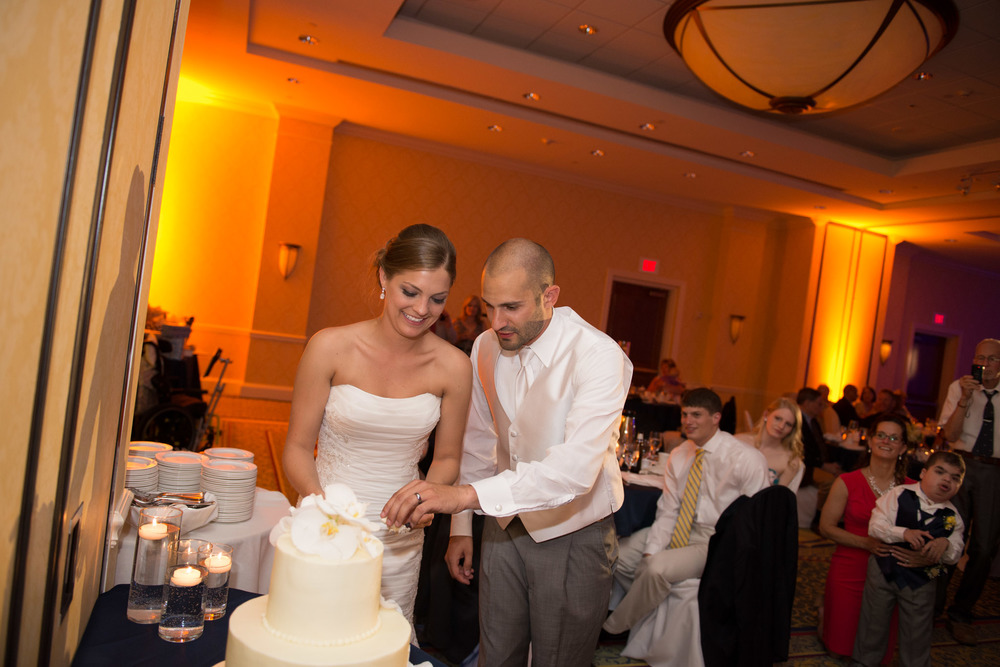 Michelle and Matt Wedding-1788.jpg