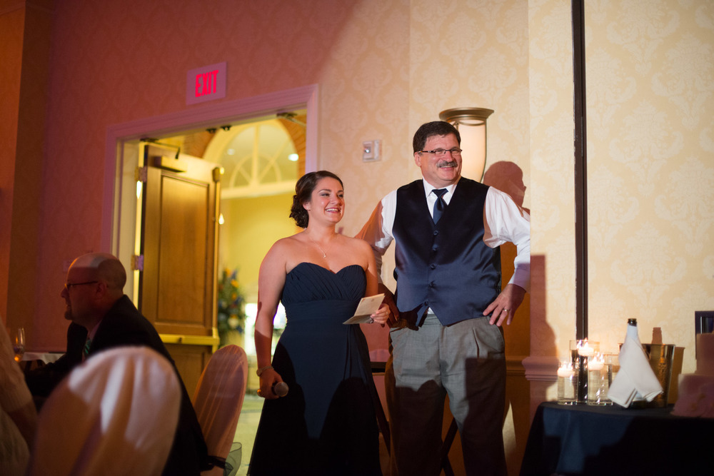 Michelle and Matt Wedding-1797.jpg