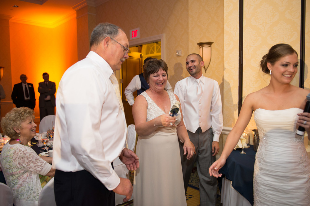 Michelle and Matt Wedding-1810.jpg