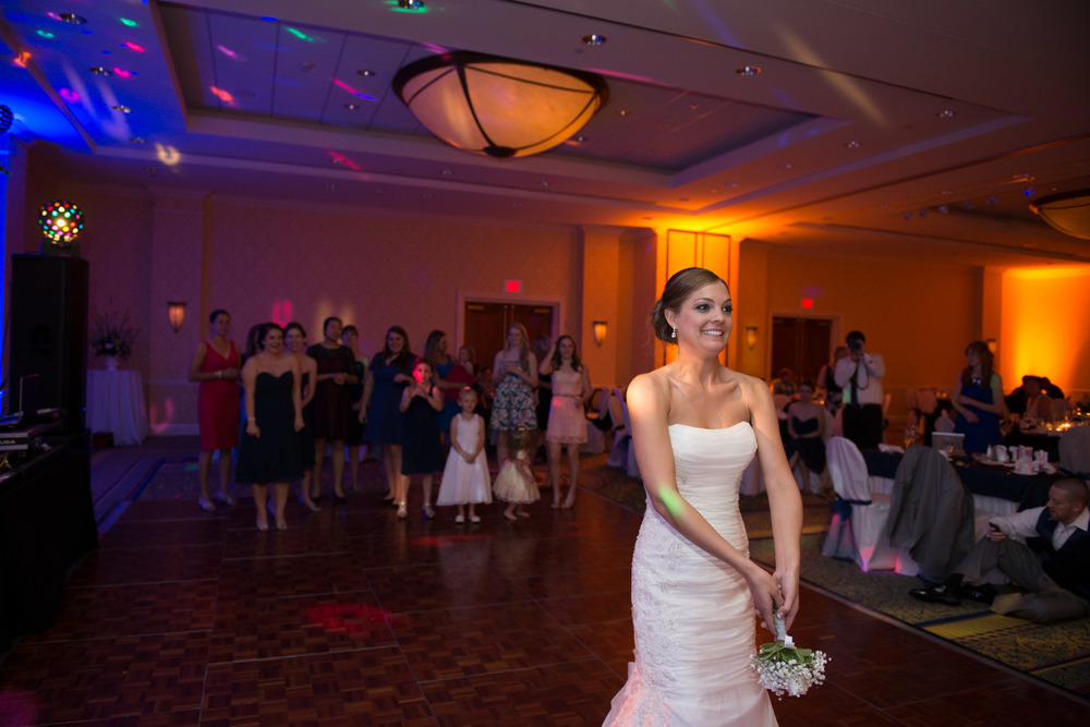 Michelle and Matt Wedding-1816.jpg