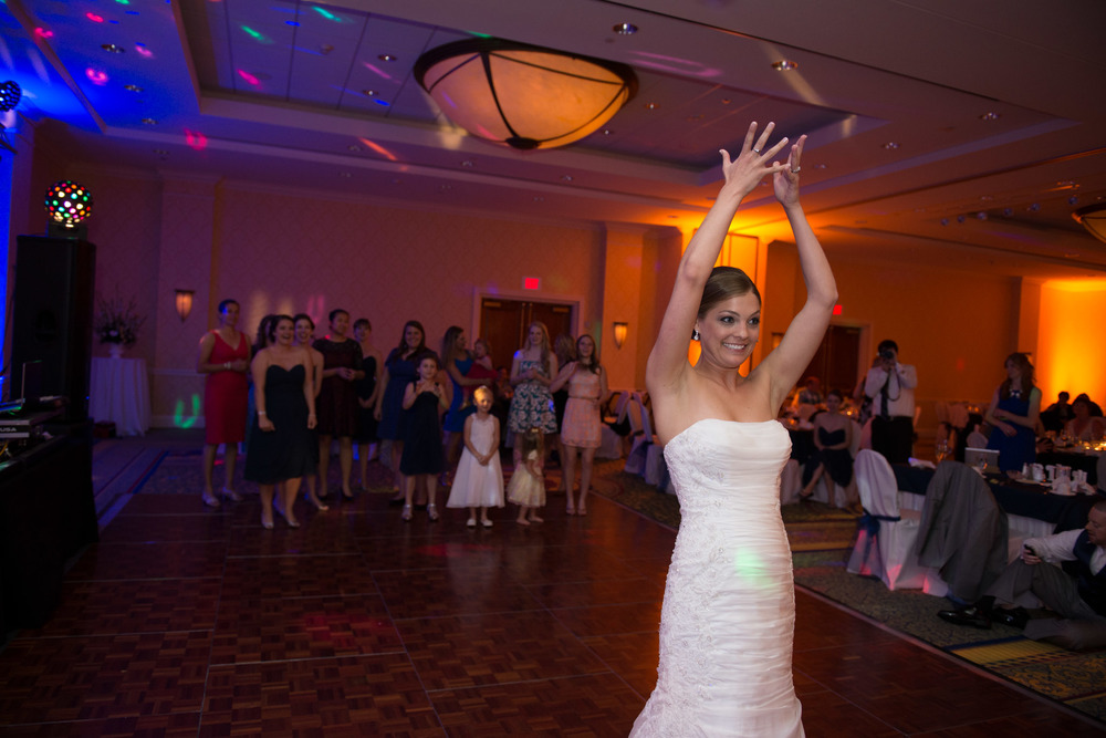 Michelle and Matt Wedding-1817.jpg