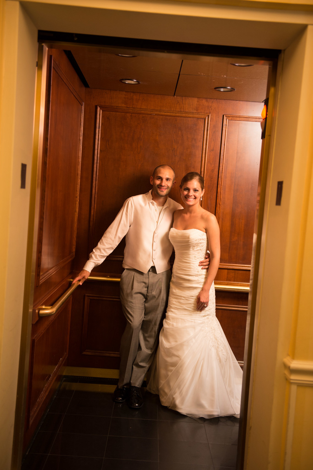 Michelle and Matt Wedding-1902.jpg