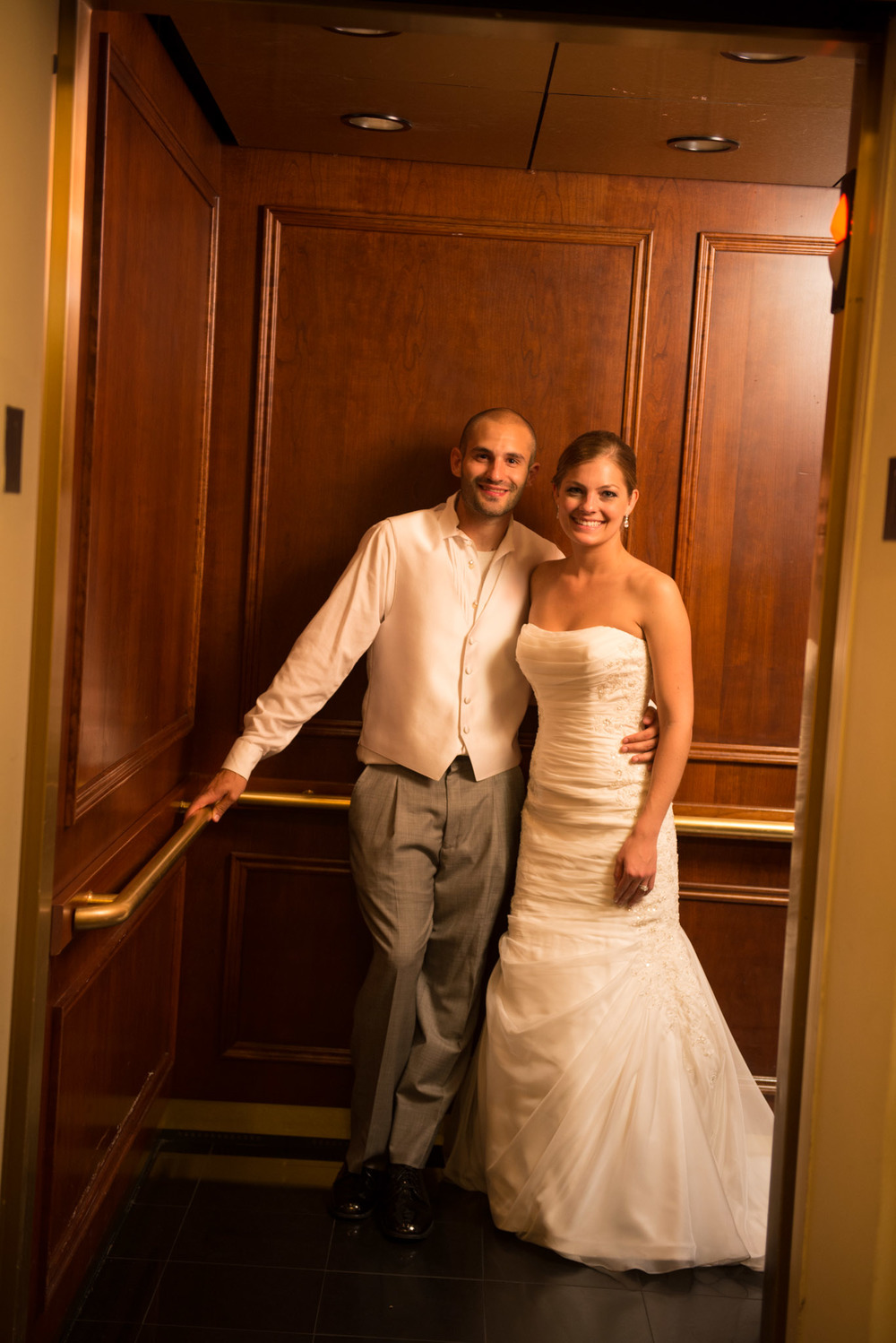 Michelle and Matt Wedding-1903.jpg