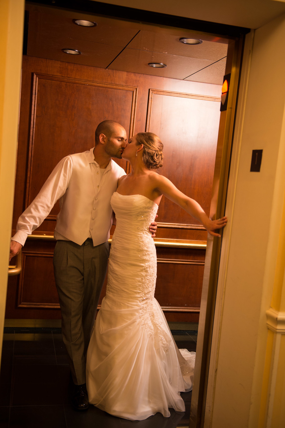 Michelle and Matt Wedding-1906.jpg