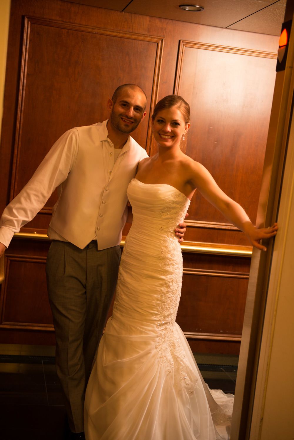 Michelle and Matt Wedding-1907.jpg