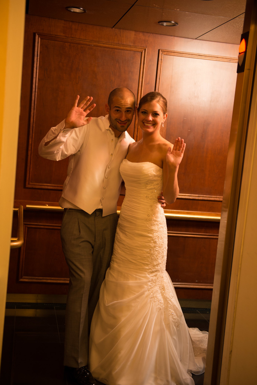Michelle and Matt Wedding-1908.jpg