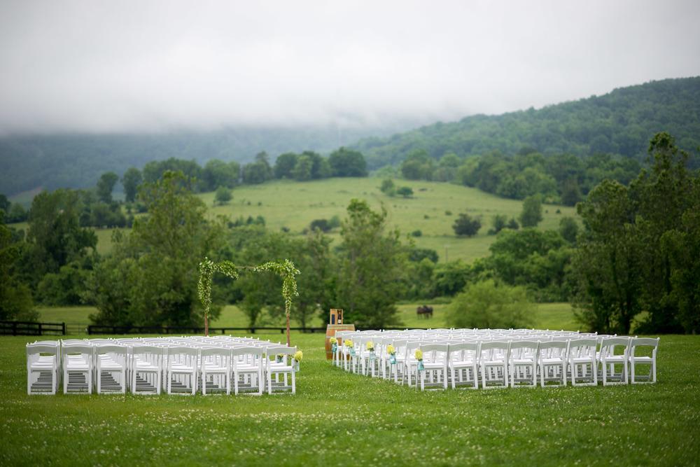 Randi and Adam Wedding-1001.jpg