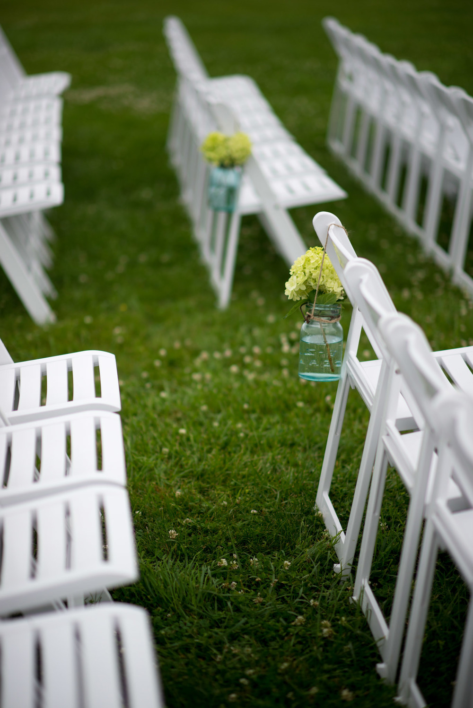 Randi and Adam Wedding-1008.jpg