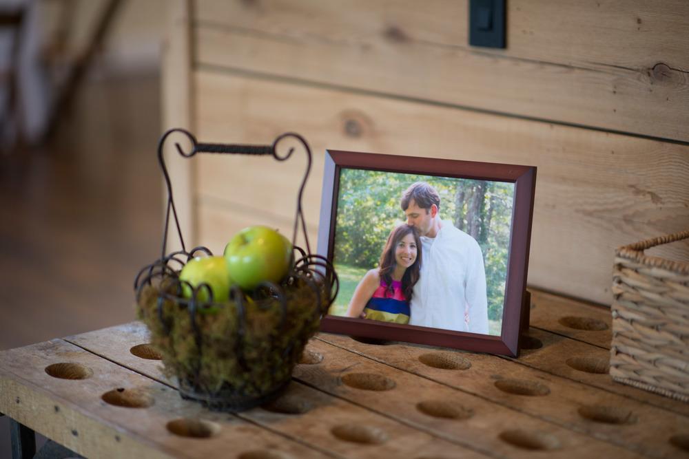 Randi and Adam Wedding-1026.jpg
