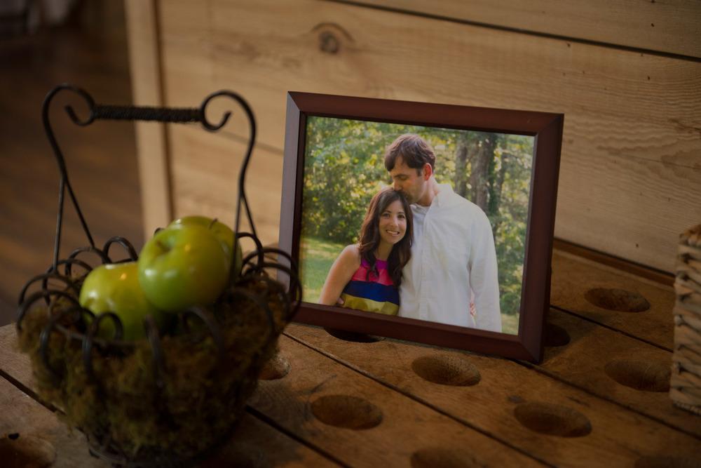 Randi and Adam Wedding-1031.jpg