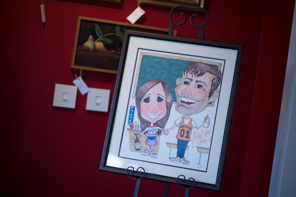 Randi and Adam Wedding-1034.jpg