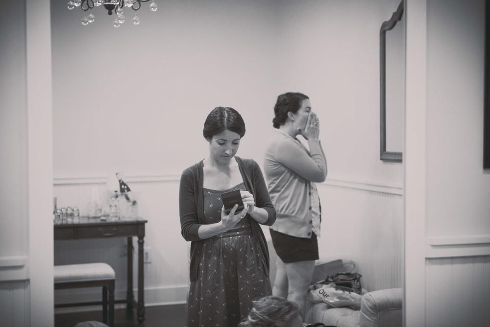 Randi and Adam Wedding-1036.jpg
