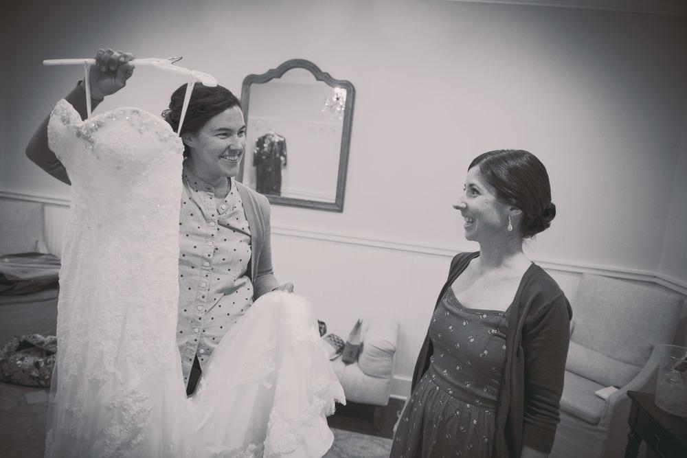 Randi and Adam Wedding-1051.jpg