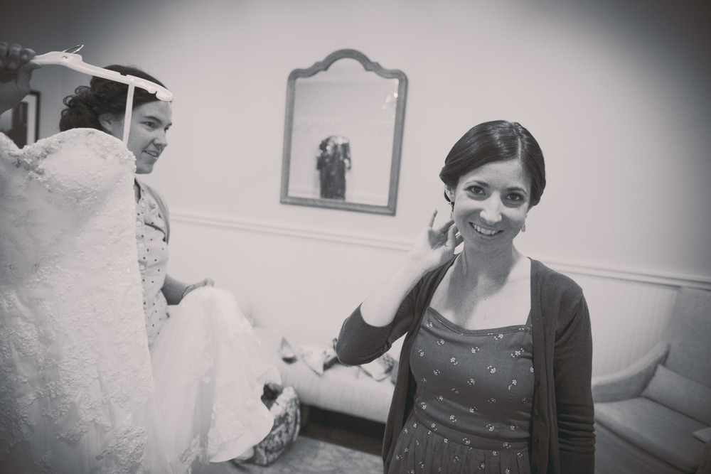 Randi and Adam Wedding-1052.jpg