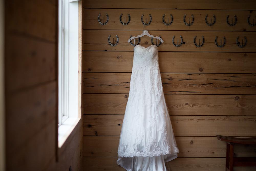 Randi and Adam Wedding-1055.jpg