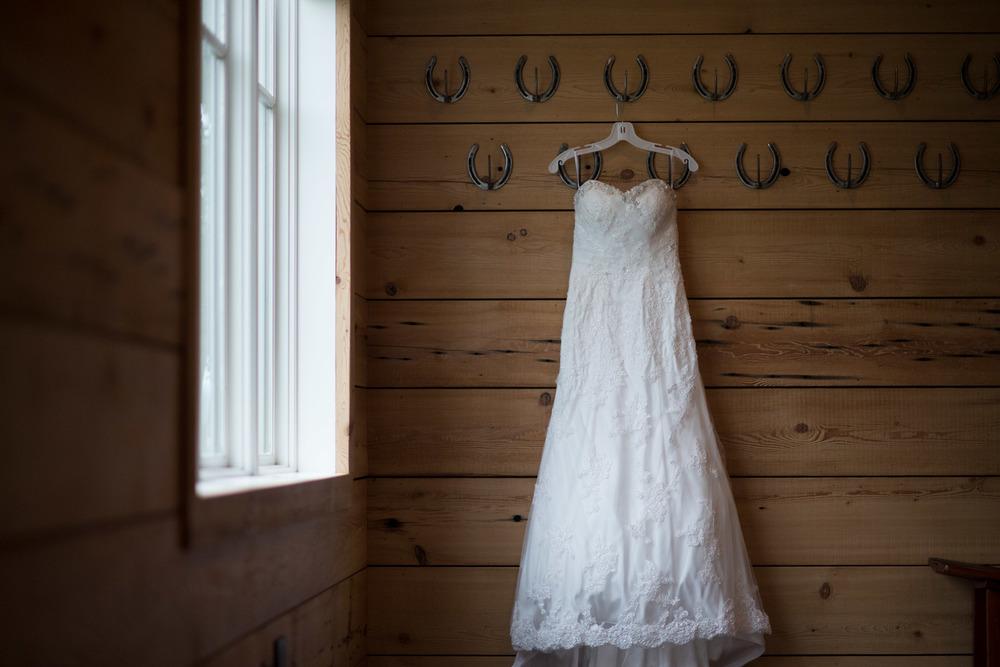 Randi and Adam Wedding-1056.jpg