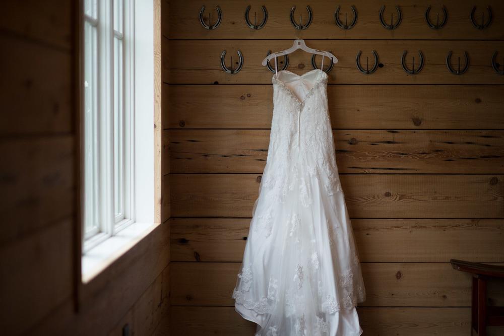 Randi and Adam Wedding-1059.jpg