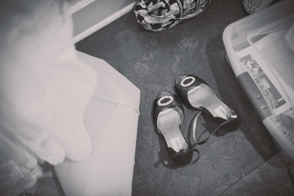 Randi and Adam Wedding-1088.jpg