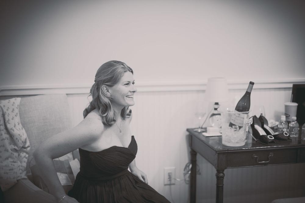 Randi and Adam Wedding-1092.jpg