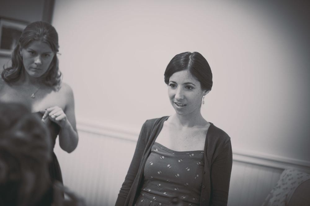 Randi and Adam Wedding-1099.jpg