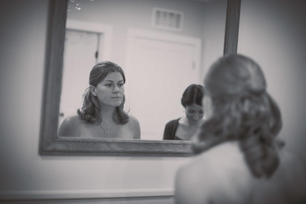 Randi and Adam Wedding-1108.jpg