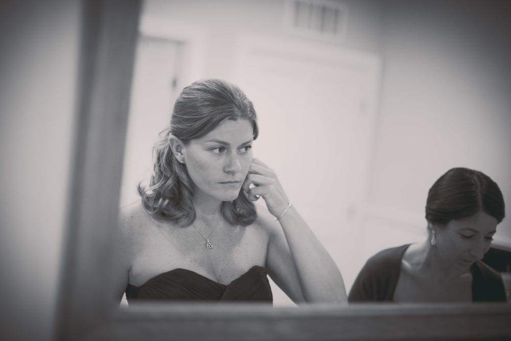 Randi and Adam Wedding-1109.jpg