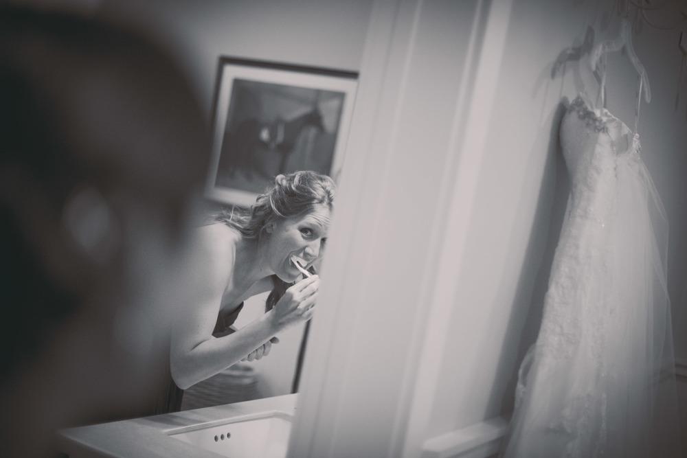 Randi and Adam Wedding-1113.jpg