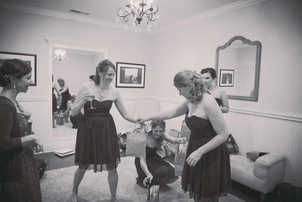 Randi and Adam Wedding-1120.jpg