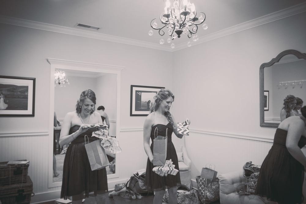 Randi and Adam Wedding-1125.jpg