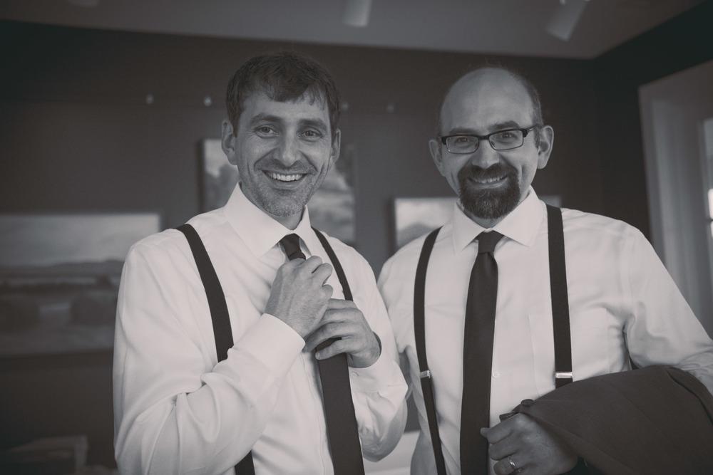 Randi and Adam Wedding-1145.jpg
