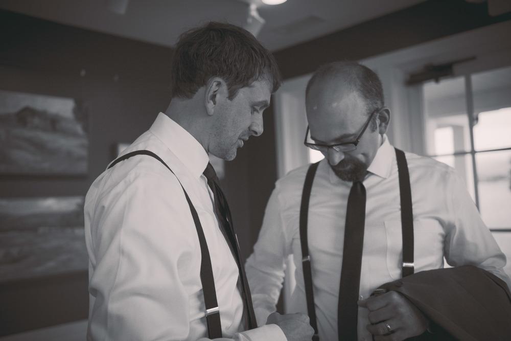 Randi and Adam Wedding-1146.jpg